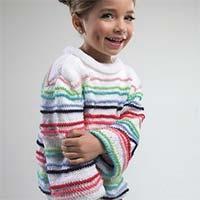 blusa-listrada-fofura-mini