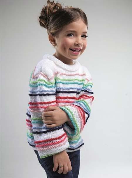 blusa-listrada-fofura