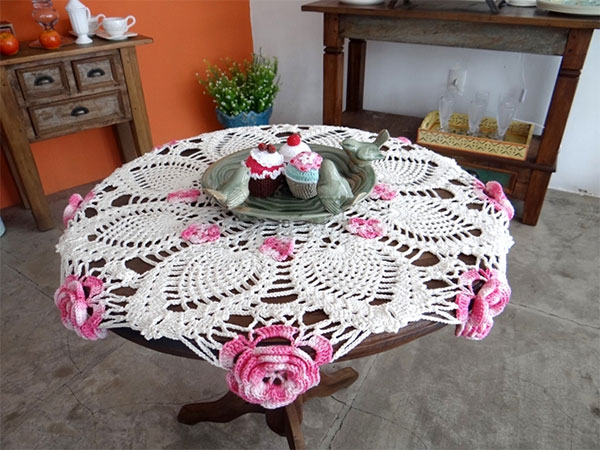 centro-mesa-creme-rosa-2