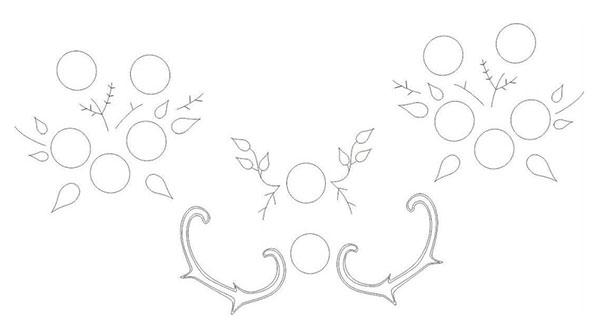 pano-de-copa-flor-vermelha-grafico-2
