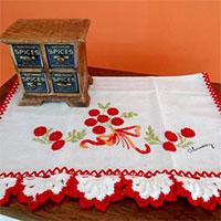 pano-de-copa-flor-vermelha-mini