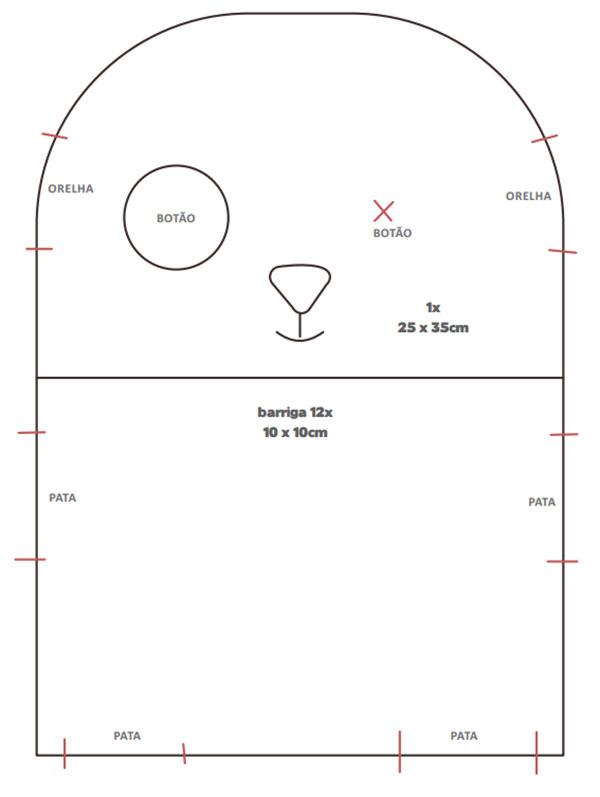receita-almofada-cachorro-grafico-1