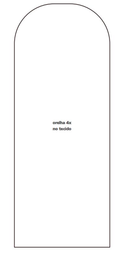 receita-almofada-cachorro-grafico-2