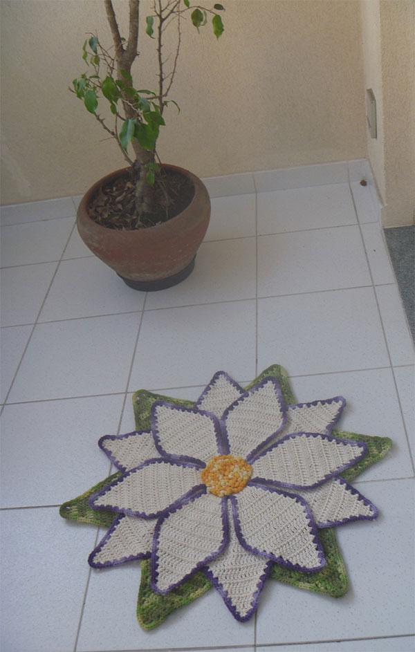 tapete-flor-estrela-1