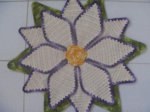 tapete-flor-estrela-2