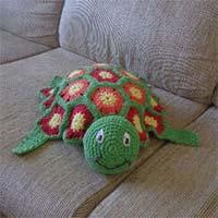 almofada-tartaruga-mii