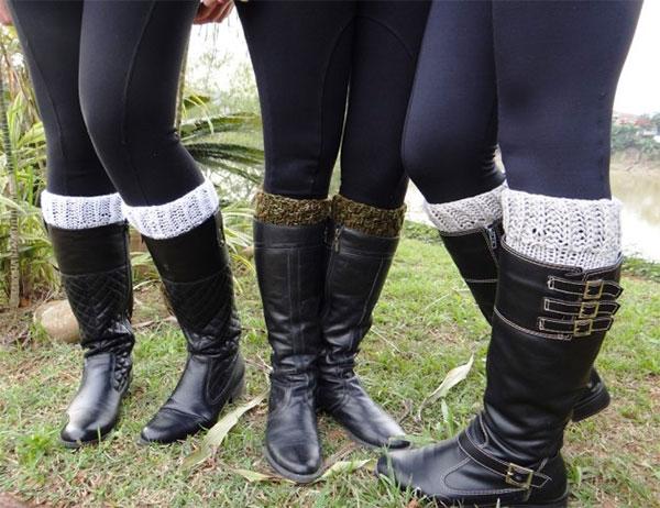 boot-cuffs-1