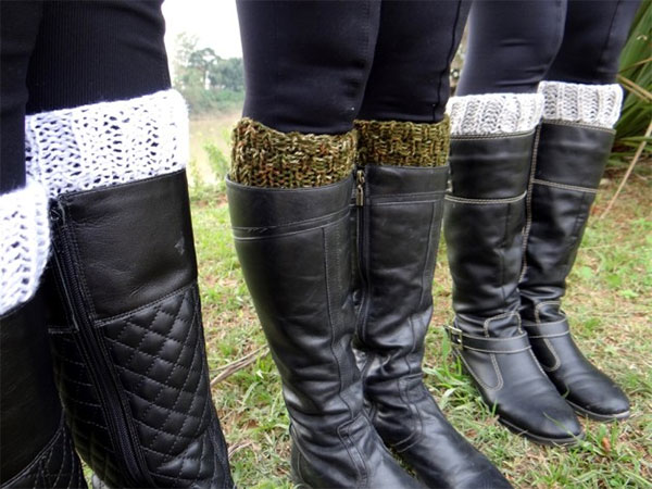 boot-cuffs-3