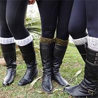 boot-cuffs-mini