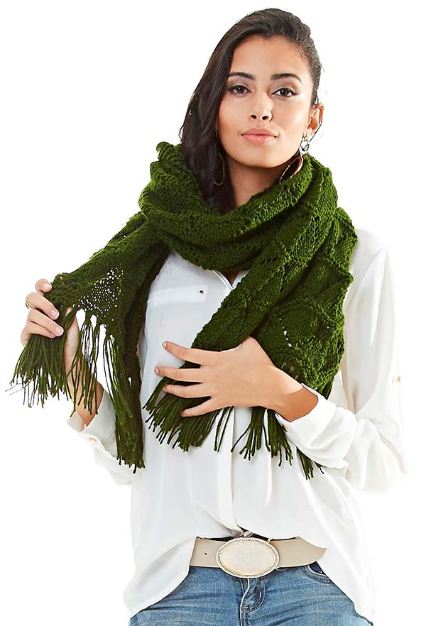 cachecol-verde-azaleia-2