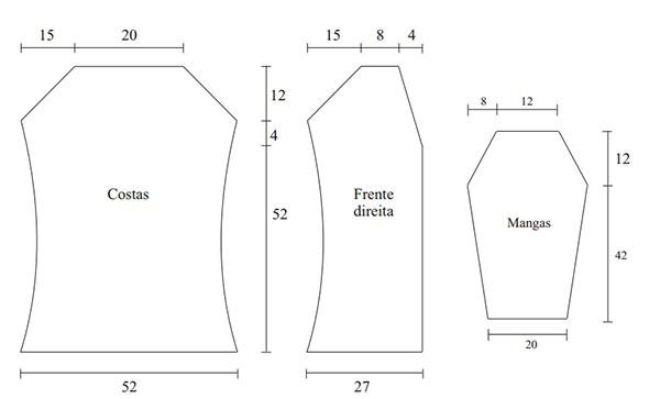casaco-charme-plus-size-grafico-1