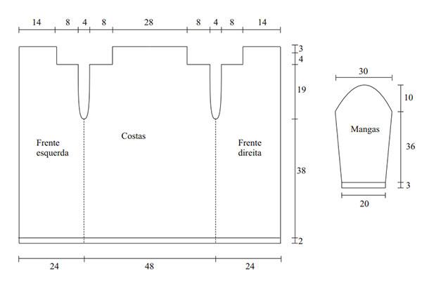 casaco-circulo-florenca-grafico