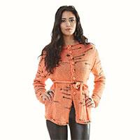 casaco-circulo-florenca-mini