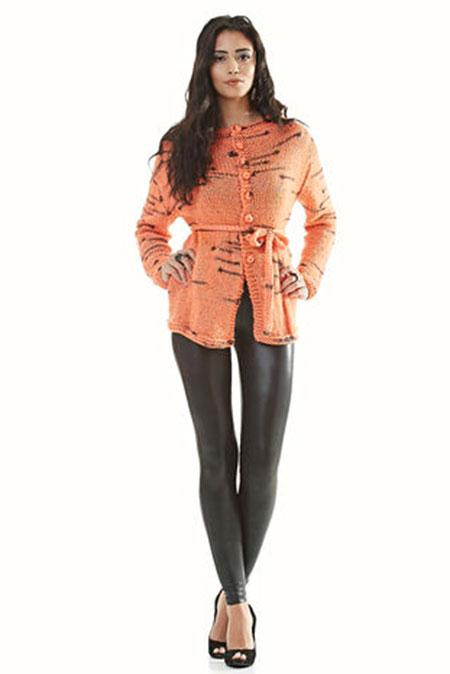 casaco-circulo-florenca