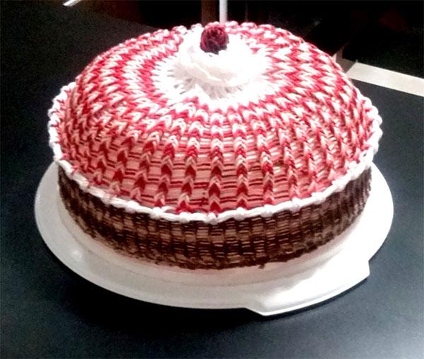 cobre-bolo-croche-1