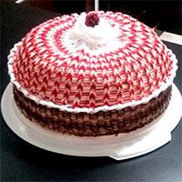 cobre-bolo-croche-mini
