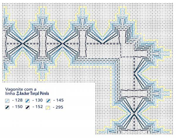 kit-cozinha-vagonite-grafico-1