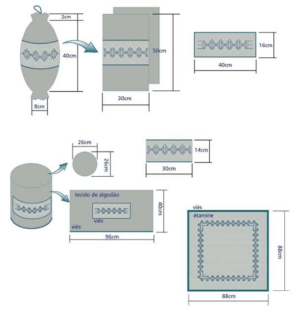 kit-cozinha-vagonite-grafico-2