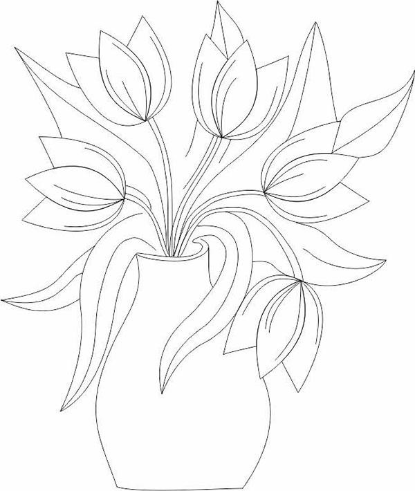 pano-de-prato-tulipa-grafico