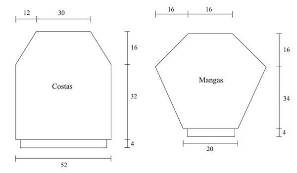 plus-size-blusa-strass-grafico-1