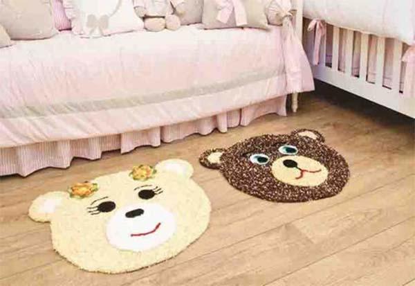 tapete-casal-de-ursos