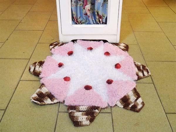 tapete-cupcake-2