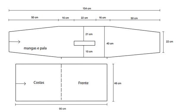 blusa-efeits-horizontais-grafico-3