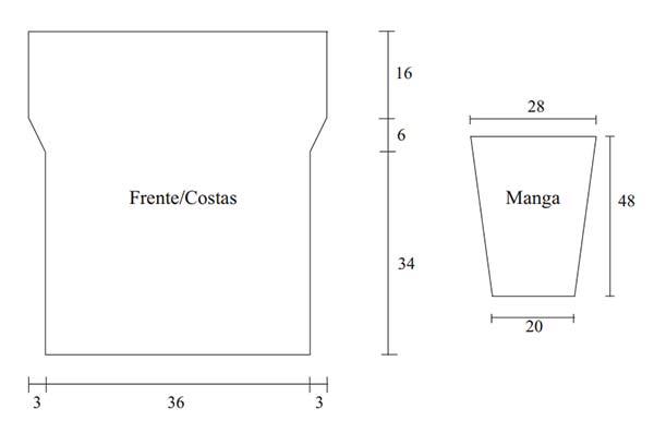 blusa-manga-ajurada-grafico