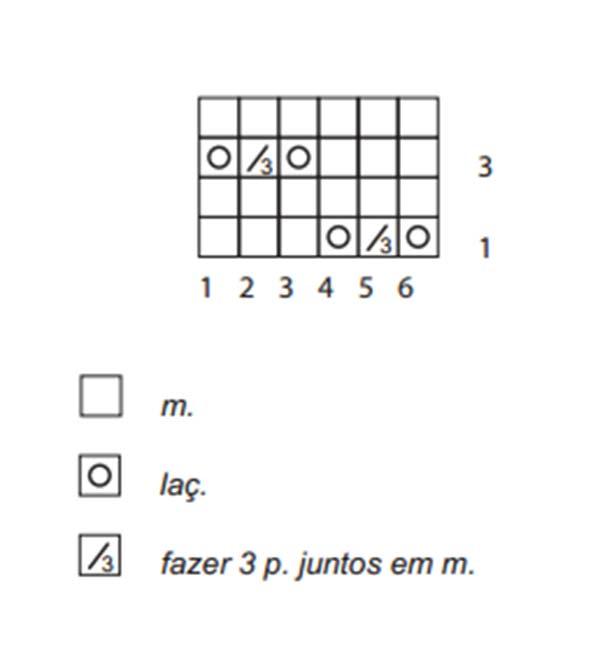 blusa-preta-jazz-grafico-3
