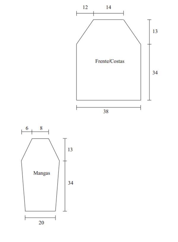 blusa-segredo-mescla-grafico