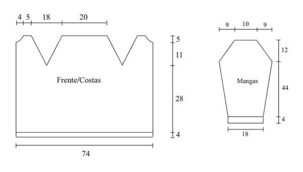 casaco-croche-grafico-1