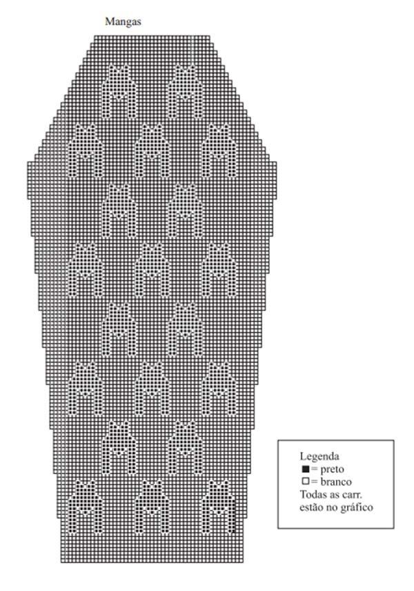 casaco-jacquard-grafico-2