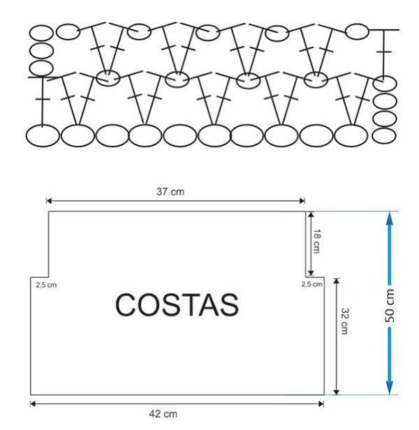 casaqueto-estilo-chanel-grafico-2