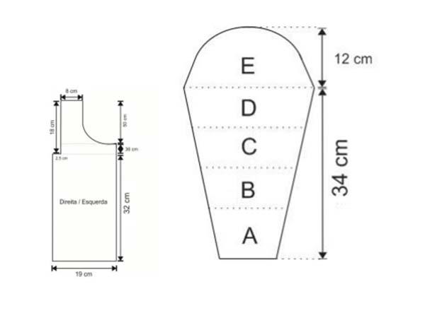 casaqueto-estilo-chanel-grafico-3