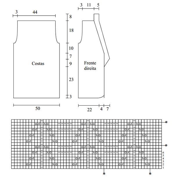 colete-marinho-grafico-1