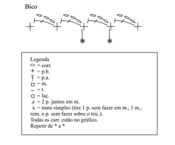 colete-marinho-grafico-2
