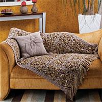 manta-de-sofa-mini