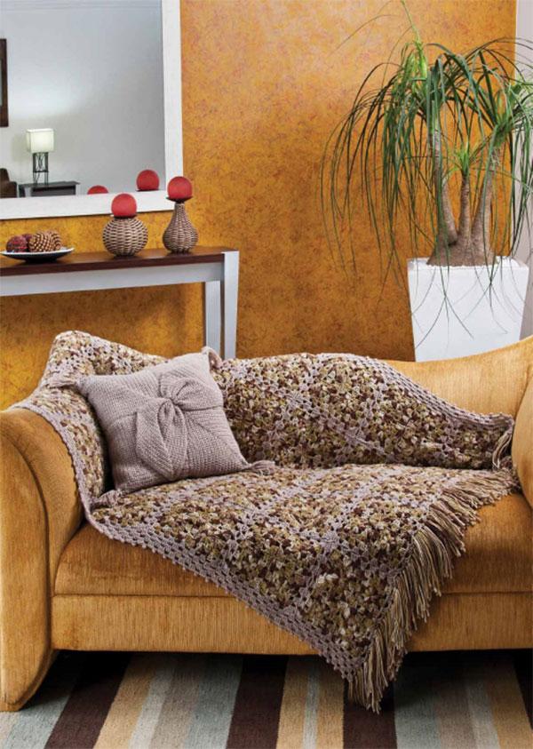 manta-de-sofa