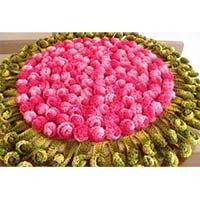 toalha-de-mesa-botoes-de-rosa-mini