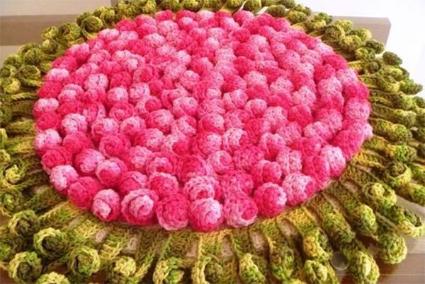 toalha-de-mesa-botoes-de-rosa