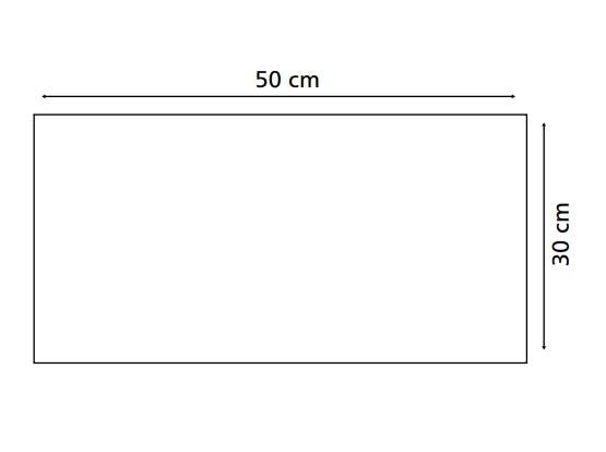 almofada-babados-grafico