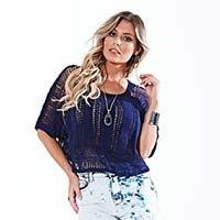 blusa-azul-croche-grampo-mini