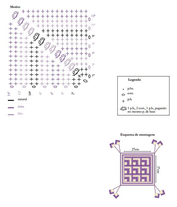 capa-para-banqueta-grafico