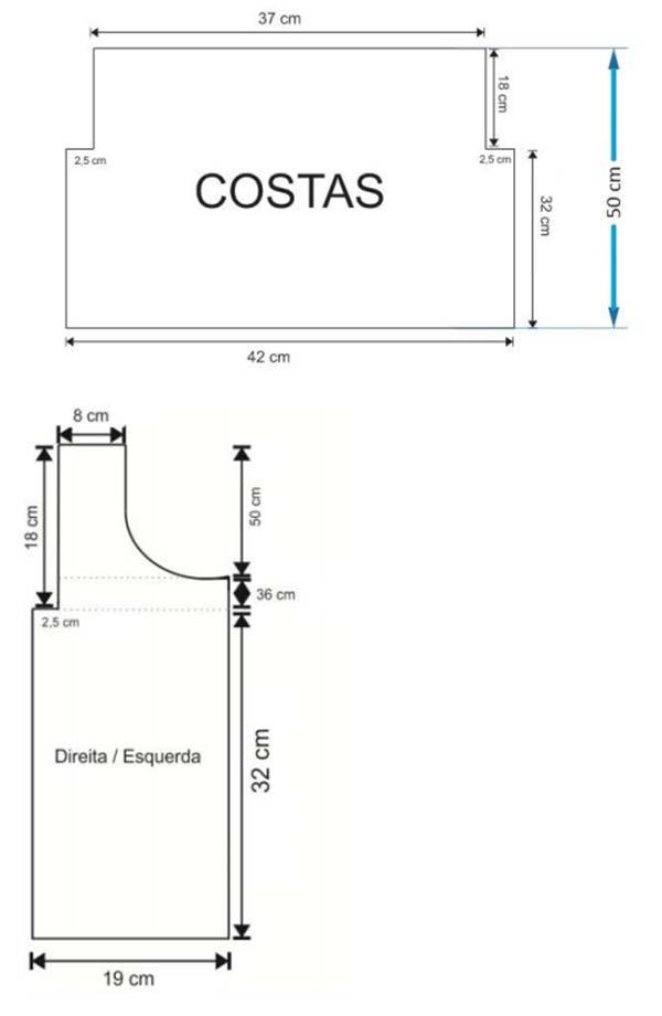 casaqueto-aberto-grafico-1