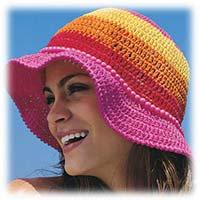 chapeu-summer-color-mini