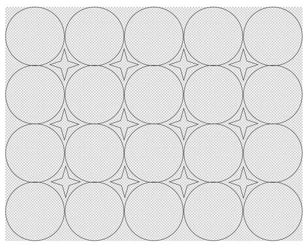 tapete-circulos-grafico-1