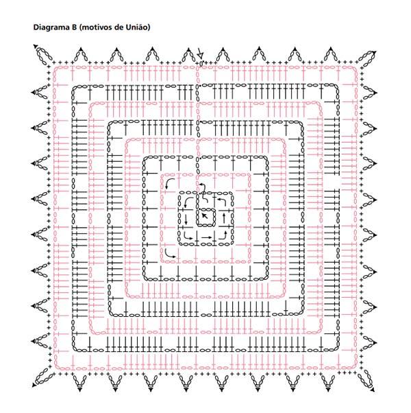 toalha-natalina-octogonos-grafico-1