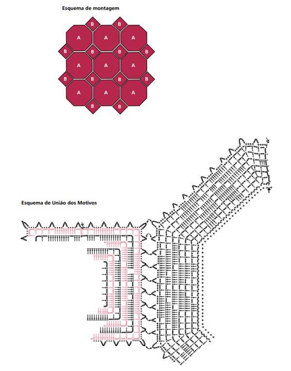 toalha-natalina-octogonos-grafico-3