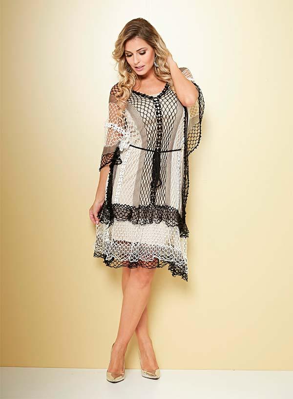 vestido-rede-2