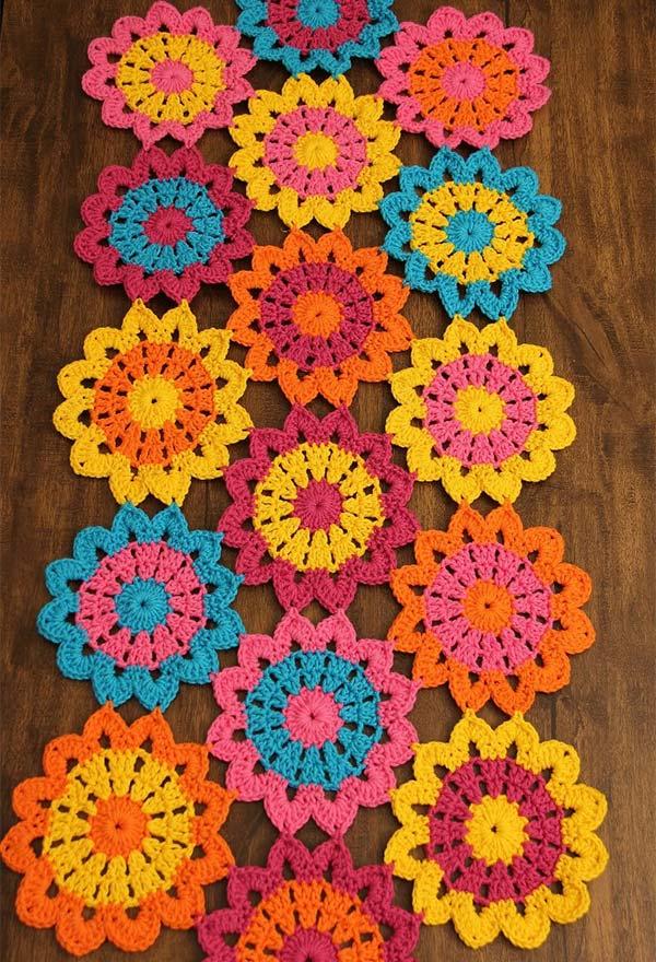trilho-florido-maxcolor-1